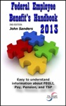 Federal Employee Benefits Handbook