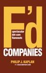 FD Companies