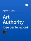 Art Authority Idee per le lezioni