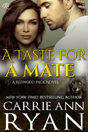 A Taste for a Mate PDF Download