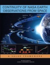 Continuity Of NASA Earth Observations From Space