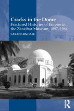Cracks In The Dome