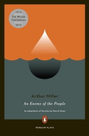 An Enemy of the People PDF Download