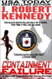 Containment Failure PDF Download