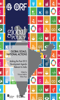 Global Policy - Global Goals, National Actions: Making the Post-2015 Development Agenda Relevant to India artwork