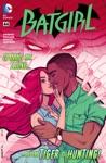 Batgirl 2011- 44