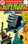 Supergirl 1972- 1