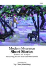 Modern Myanmar Short Stories