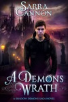 A Demons Wrath Parts 1  2