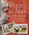 The Fleece  Fiber Sourcebook