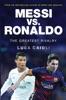 Messi vs. Ronaldo