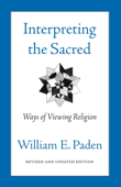 Interpreting the Sacred