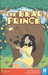 The Bear Prince