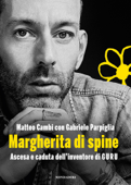 Margherita di spine