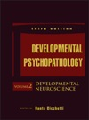 Developmental Psychopathology Developmental Neuroscience