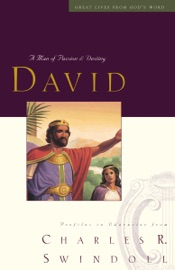 Great Lives: David PDF Download