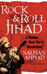 Rock  Roll Jihad