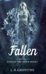 Fallen The Siren Series 5