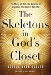 The Skeletons In Gods Closet