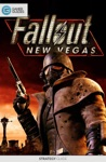 Fallout New Vegas - Strategy Guide