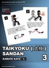 Taikyoku Sandan