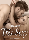 3 romances très sexy