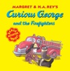 Curious George And The Firefighters Read-aloud