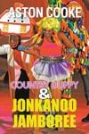 Country Duppy  Jonkanoo Jamboree