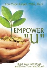 """Empower """"U"""""""