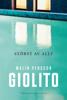 Störst av allt - Malin Persson Giolito
