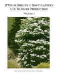 IPM for Shrubs in Southeastern U.S. Nursery Production