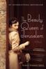 Sarit Yishai-Levi & Anthony Berris - The Beauty Queen of Jerusalem artwork