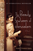 The Beauty Queen of Jerusalem Book Cover