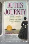 Ruths Journey
