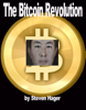 Steven Hager - The Bitcoin Revolution artwork