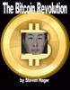 Steven Hager - The Bitcoin Revolution grafismos