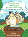 An Introduction To Geothermal Heating And Cooling