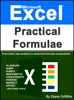 Microsoft Excel Practical Formulae