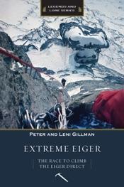 Extreme Eiger