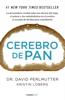 El fin del Alzheimer - David Perlmutter
