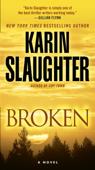 Download and Read Online Broken