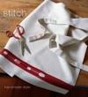 Handmade Style Stitch