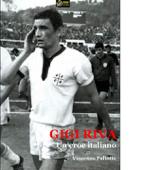 Gigi Riva - un eroe italiano (versione EPUB)