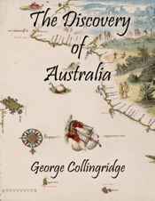 The Discovery of Australia