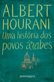 Uma história dos povos árabes Book Cover