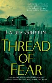 Thread of Fear PDF Download