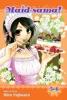 Maid-sama! (2-in-1 Edition), Vol. 3