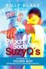 Peach Soda & Suzyq's