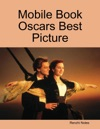 Mobile Book Oscars Best Picture
