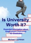 Is University Worth It Essential Information About Employment Outcomes For Graduates